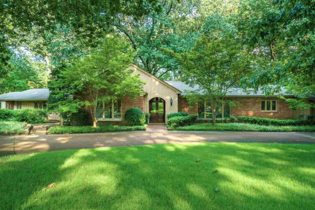 384 Greenway Rd, Memphis, TN 38117 (#10008914) :: The Wallace Team - RE/MAX On Point
