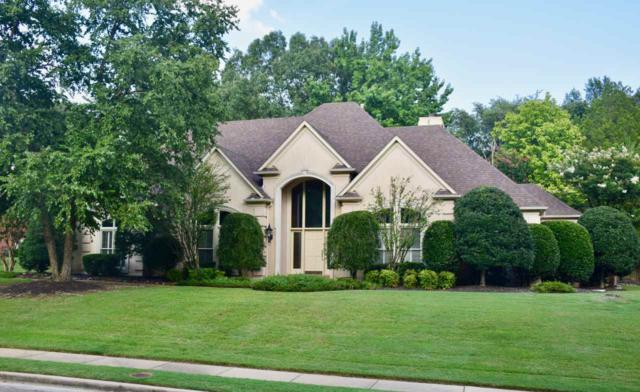1794 Wood Oak Dr, Cordova, TN 38016 (#10008974) :: ReMax On Point