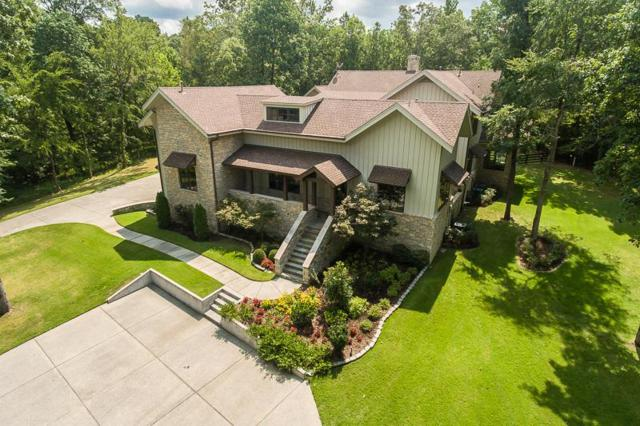 186 S Marys Creek Cv, Unincorporated, TN 38028 (#10008977) :: The Wallace Team - RE/MAX On Point