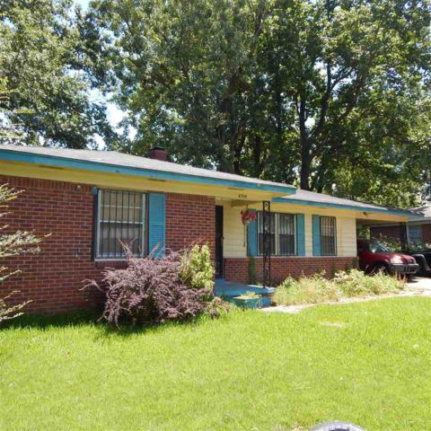 3710 Elm Park Rd, Memphis, TN 38118 (#10008993) :: The Wallace Team - RE/MAX On Point