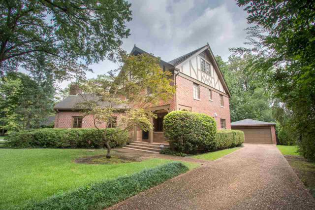 24 Belleair Dr, Memphis, TN 38104 (#10009057) :: Berkshire Hathaway HomeServices Taliesyn Realty