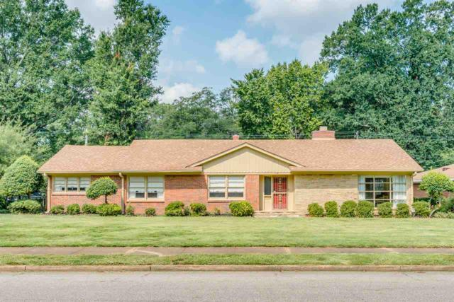 179 N Goodlett St, Memphis, TN 38117 (#10009058) :: The Wallace Team - RE/MAX On Point