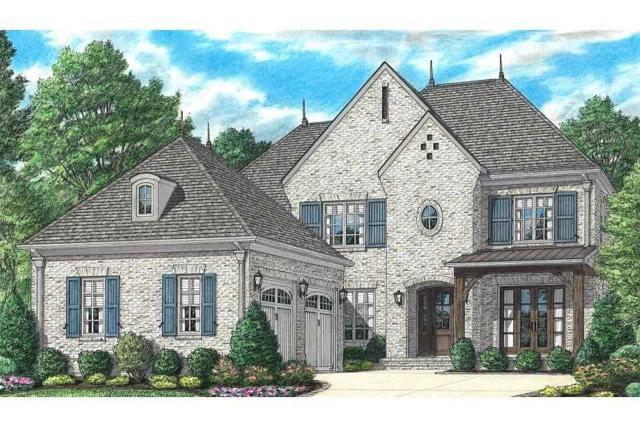 7839 Sophie Ln, Germantown, TN 38138 (#10009308) :: The Wallace Team - RE/MAX On Point