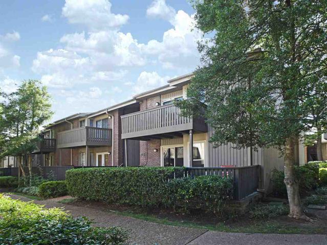 801 Merrywood Dr #2705, Memphis, TN 38117 (#10009378) :: Berkshire Hathaway HomeServices Taliesyn Realty