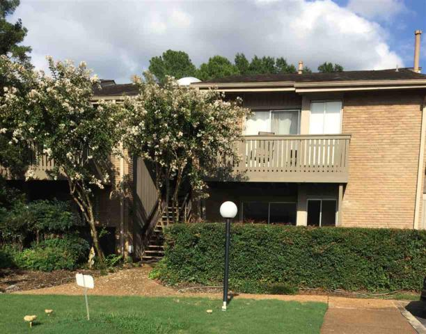 4780 Towering Oaks #3 Dr #2101, Memphis, TN 38117 (#10009448) :: ReMax On Point