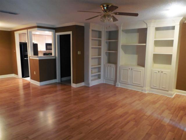 835 Thistledown Dr #4, Memphis, TN 38117 (#10009501) :: Berkshire Hathaway HomeServices Taliesyn Realty