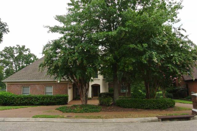 7612 Emerald Greens Dr, Memphis, TN 38016 (#10009515) :: The Wallace Team - RE/MAX On Point