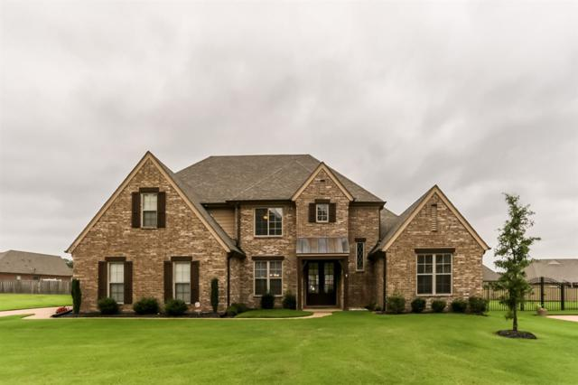 8774 Craddle Hill Cv, Bartlett, TN 38002 (#10009531) :: Berkshire Hathaway HomeServices Taliesyn Realty