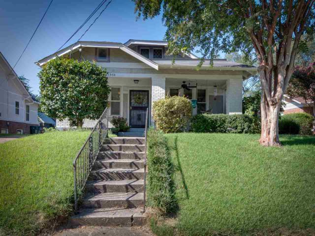 1968 Vinton Ave, Memphis, TN 38104 (#10009568) :: ReMax On Point