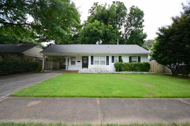 5065 Kaye Rd, Memphis, TN 38117 (#10009579) :: The Wallace Team - RE/MAX On Point
