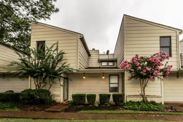 8469 Rothchild Rd #33, Germantown, TN 38139 (#10009583) :: ReMax On Point