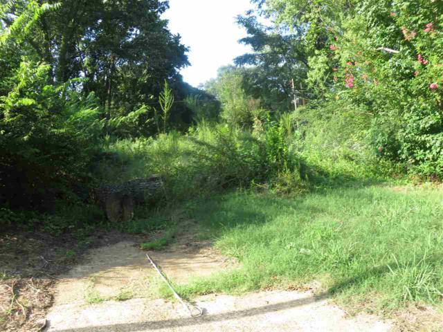 1006 Lydgate Rd, Memphis, TN 38116 (#10009624) :: Berkshire Hathaway HomeServices Taliesyn Realty