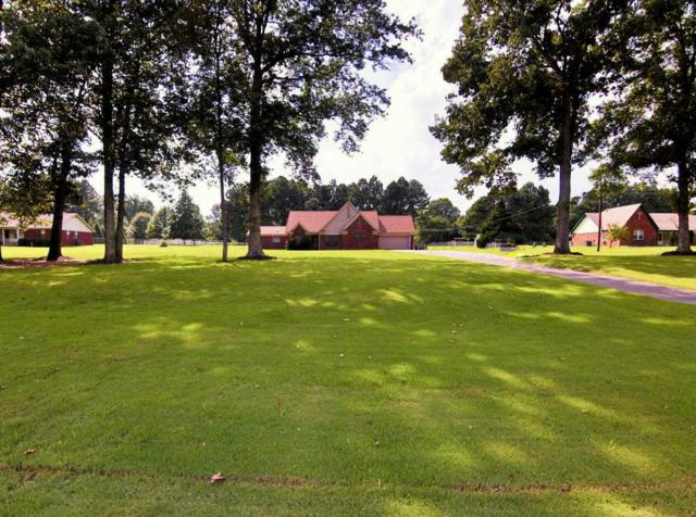 505 Mcquiston Rd, Unincorporated, TN 38011 (#10009715) :: The Wallace Team - RE/MAX On Point