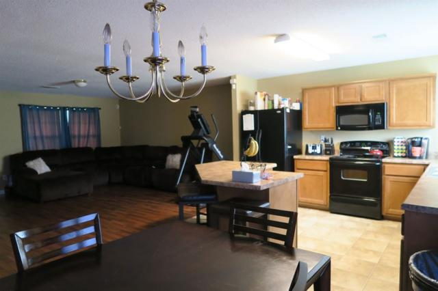 10018 Chariden Dr, Unincorporated, TN 38016 (#10009720) :: All Stars Realty