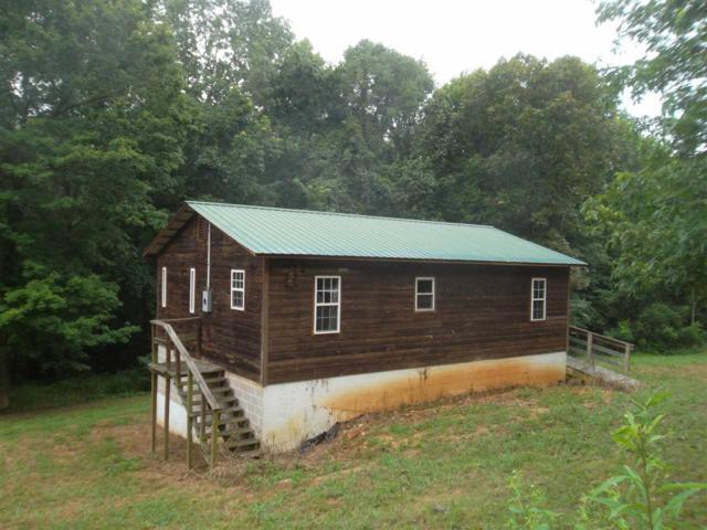 3011 Beech Creek Loop, Clifton, TN 38425 (#10009755) :: The Melissa Thompson Team