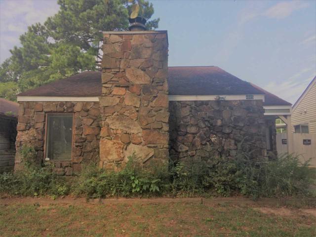 4805 Northfield Cir, Memphis, TN 38128 (#10009839) :: The Wallace Team - RE/MAX On Point