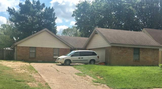 3790 S Germantown Rd S, Memphis, TN 38125 (#10009861) :: The Wallace Team - RE/MAX On Point
