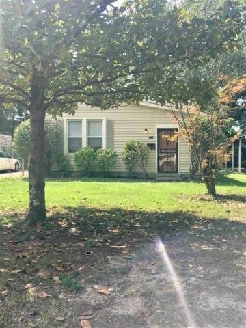 3571 Kearney Ave, Memphis, TN 38111 (#10009864) :: The Wallace Team - RE/MAX On Point