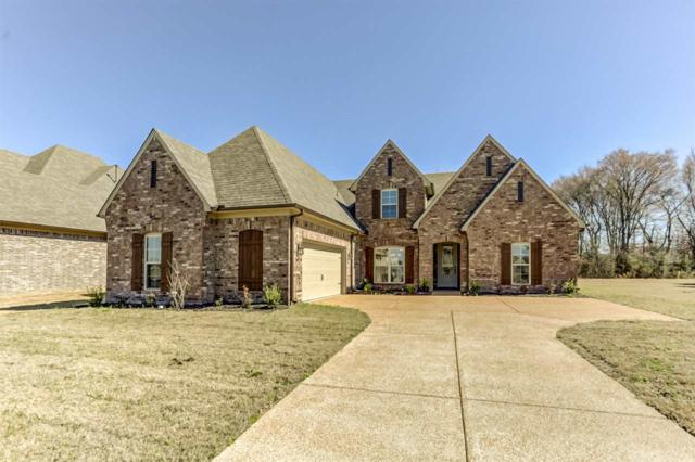 12628 Wimpole Hall Dr, Arlington, TN 38002 (#10009912) :: The Wallace Team - RE/MAX On Point