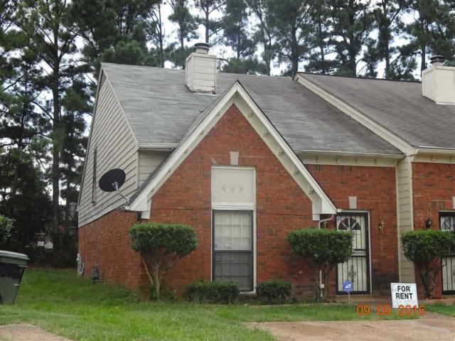 5587 Crepe Myrtle Dr, Memphis, TN 38115 (#10010161) :: The Wallace Team - RE/MAX On Point