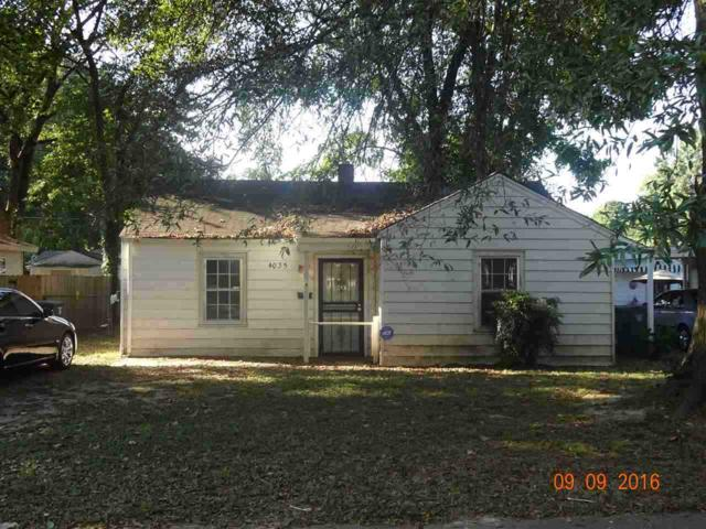 4035 Reed Ave, Memphis, TN 38108 (#10010176) :: The Wallace Team - RE/MAX On Point