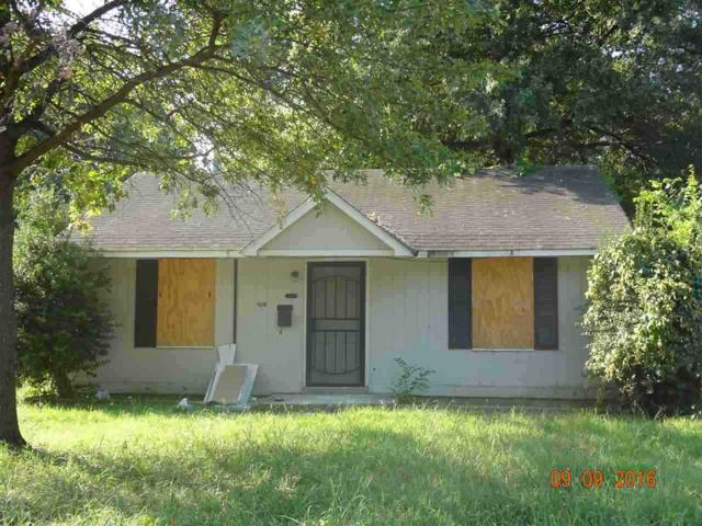 4099 Ward Ave, Memphis, TN 38108 (#10010180) :: The Wallace Team - RE/MAX On Point