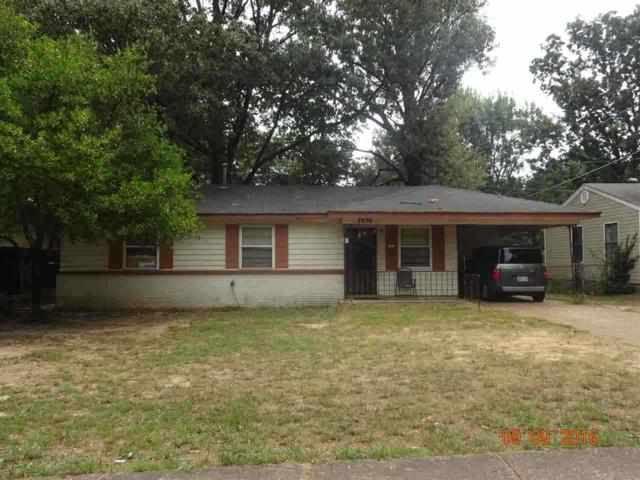3030 Randy Ln, Memphis, TN 38118 (#10010181) :: The Wallace Team - RE/MAX On Point