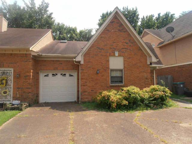 6315 Kirby Downs Dr, Memphis, TN 38115 (#10010296) :: JASCO Realtors®