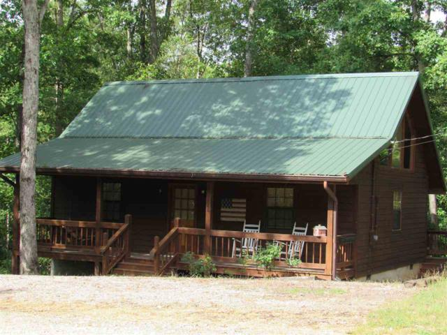 120 Shadow Brook Cir, Counce, TN 38326 (#10010489) :: The Wallace Team - RE/MAX On Point