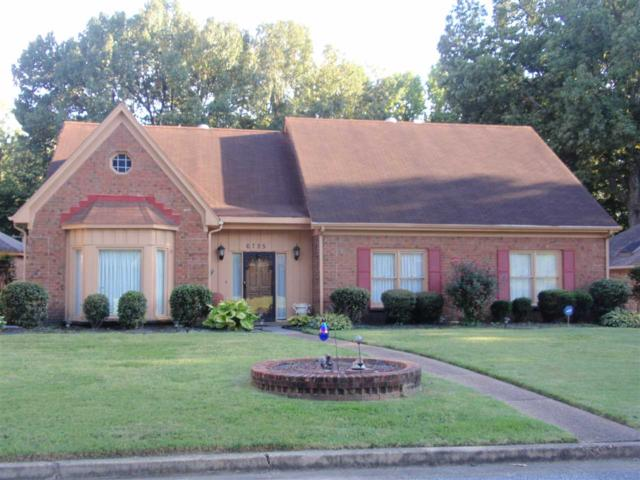 6725 Kirby Trace Cv, Memphis, TN 38119 (#10010597) :: The Wallace Team - RE/MAX On Point