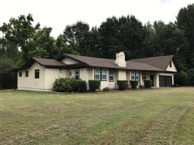 6030 Island Forty Rd, Memphis, TN 38127 (#10010693) :: The Wallace Team - RE/MAX On Point