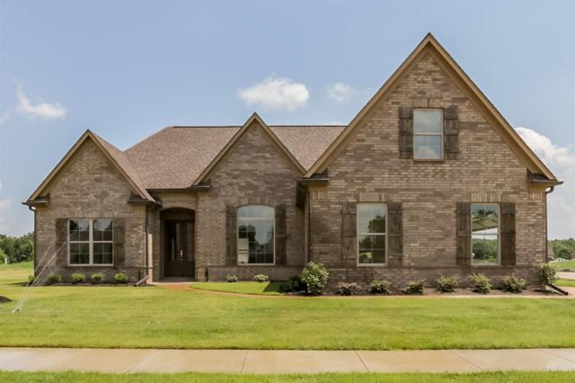 8306 Meadow Vale Dr, Unincorporated, TN 38125 (#10010888) :: The Wallace Team - RE/MAX On Point