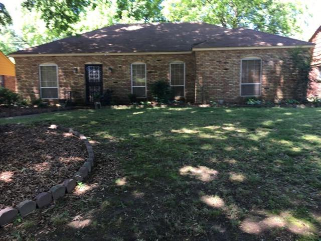 3423 Renault St, Memphis, TN 38118 (#10011147) :: The Wallace Team - RE/MAX On Point
