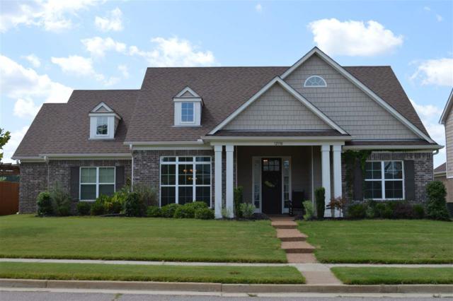 12598 Bonsai Bend Dr, Arlington, TN 38002 (#10011242) :: RE/MAX Real Estate Experts