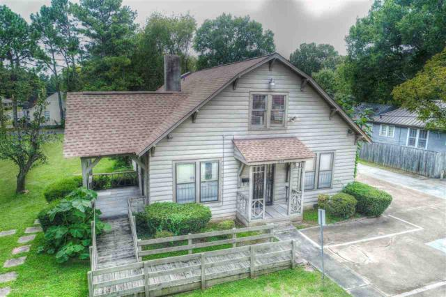 3069 Park Ave, Memphis, TN 38111 (#10011280) :: RE/MAX Real Estate Experts