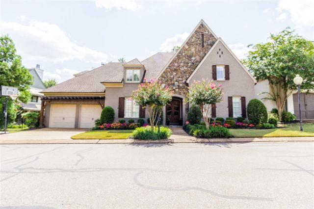6597 Heronswood Cv, Memphis, TN 38119 (#10011497) :: RE/MAX Real Estate Experts