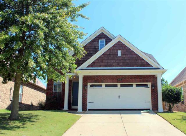 4946 Indian Walk Dr, Arlington, TN 38002 (#10011499) :: RE/MAX Real Estate Experts