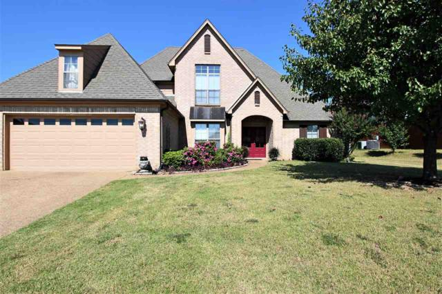 5373 Lamb Valley Dr, Arlington, TN 38002 (#10011654) :: RE/MAX Real Estate Experts