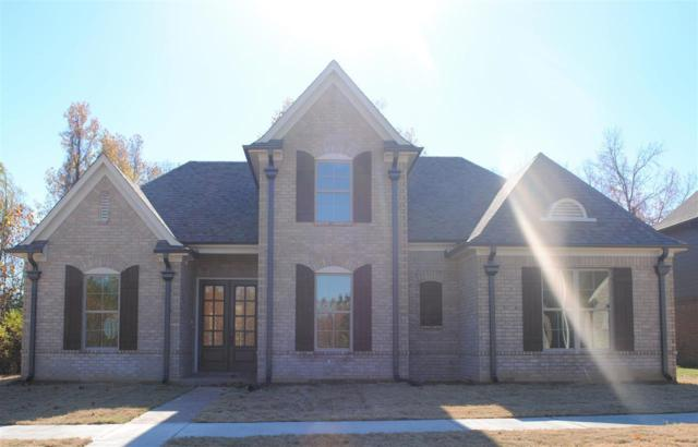 5356 Stonecrest Dr, Olive Branch, MS 38654 (#10011666) :: RE/MAX Real Estate Experts