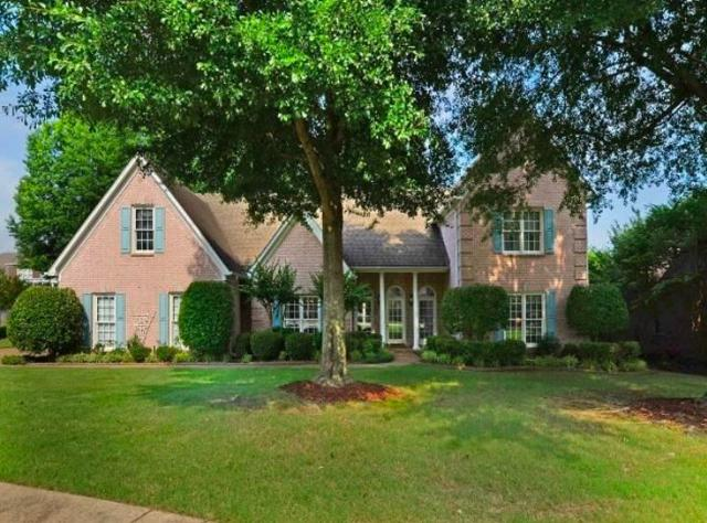 571 Windsor Park Cv, Collierville, TN 38017 (#10011679) :: RE/MAX Real Estate Experts