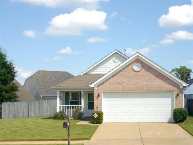4952 Bending Trl, Arlington, TN 38002 (#10011721) :: RE/MAX Real Estate Experts