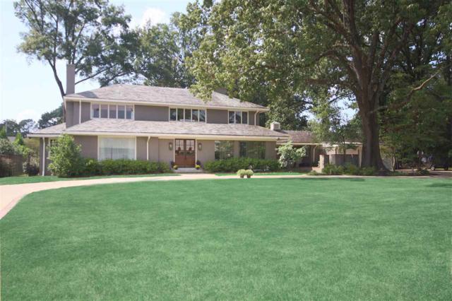 3010 Goodwyn Green Cir, Memphis, TN 38111 (#10011755) :: RE/MAX Real Estate Experts