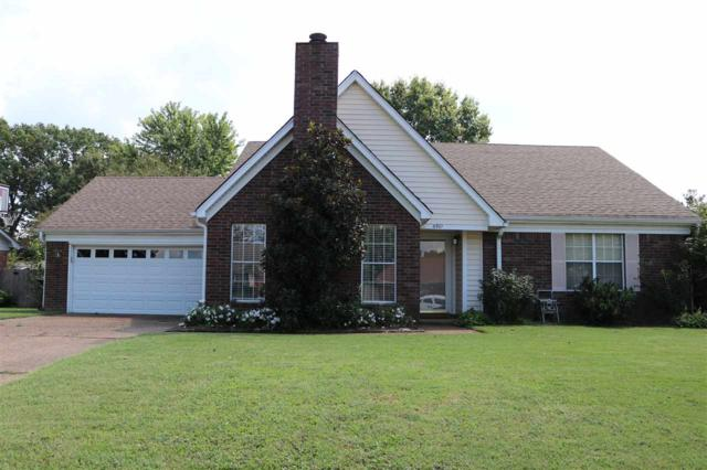 6901 Andrews Rd, Bartlett, TN 38135 (#10011765) :: The Melissa Thompson Team