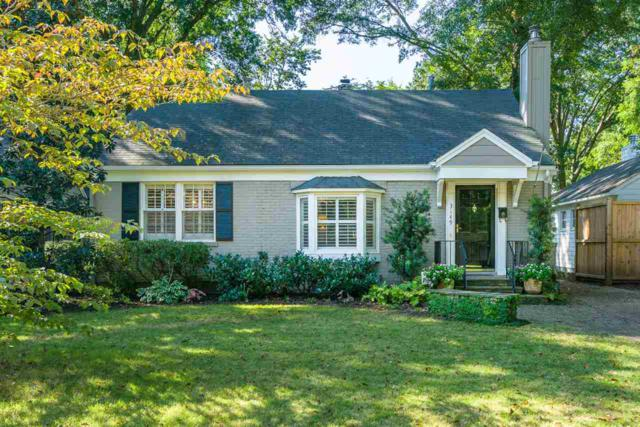 3149 Cowden Ave, Memphis, TN 38111 (#10011770) :: RE/MAX Real Estate Experts