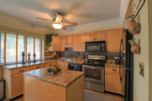1882 E Poplar Woods Dr #1882, Germantown, TN 38138 (#10011776) :: RE/MAX Real Estate Experts