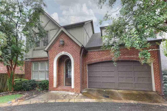 26 Galloway Oaks Cv, Memphis, TN 38111 (#10011777) :: RE/MAX Real Estate Experts