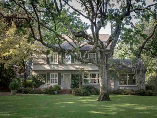 2938 Tishomingo Ln, Memphis, TN 38111 (#10011778) :: RE/MAX Real Estate Experts