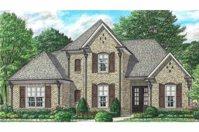 5315 Stonecrest Dr, Olive Branch, MS 38654 (#10011797) :: RE/MAX Real Estate Experts