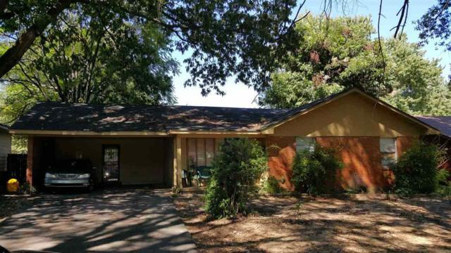 4836 Knight Arnold Rd, Memphis, TN 38118 (#10011814) :: RE/MAX Real Estate Experts