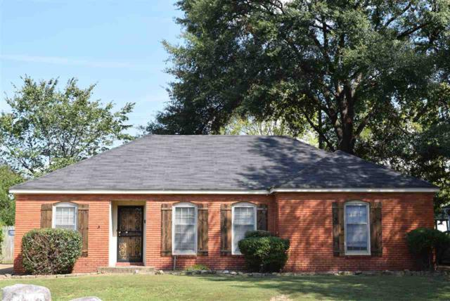 4574 Dunn Ave, Memphis, TN 38117 (#10011878) :: The Melissa Thompson Team